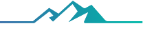 Snow Season Central Logo